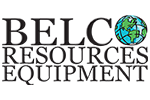 Belco Resources Equipment