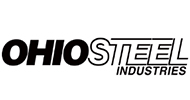 Ohio Steel Industries